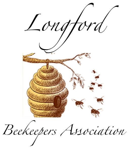 longfordbeekeepers.com